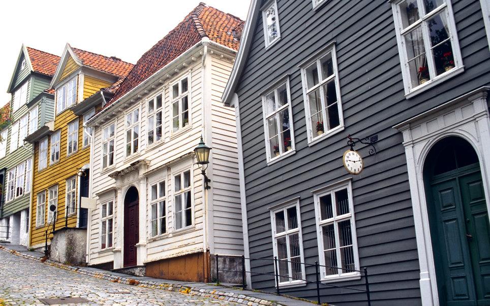 Bergen-Norway-EUROSOLO0616
