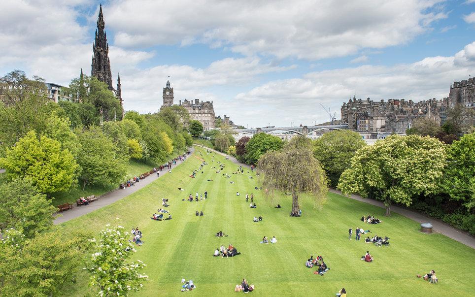 Edinburgh-EUROSOLO0616