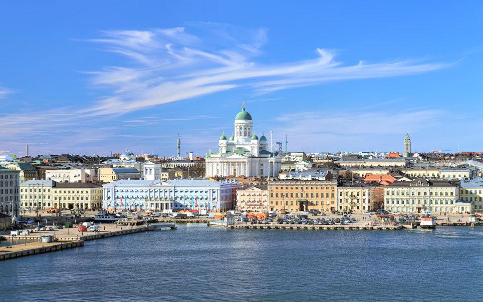 Helsinki-EUROSOLO0616