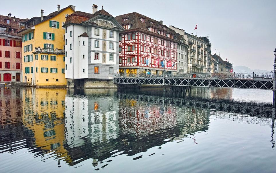 Lucerne-EUROSOLO0616