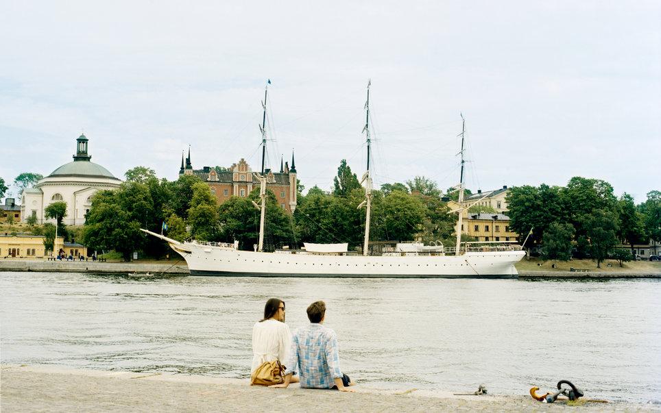Stockholm-EUROSOLO0616