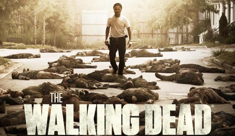 The-Walking-Dead-Spoilers-Episode-10-Season-6-Is-Back-To-Scavenging