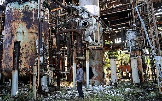 Bhopal-abandoned.jpg