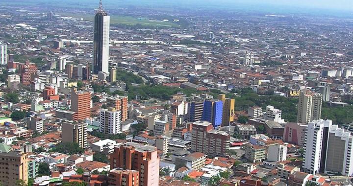 Cali-Colombia-Real-Estate-Market-720x380