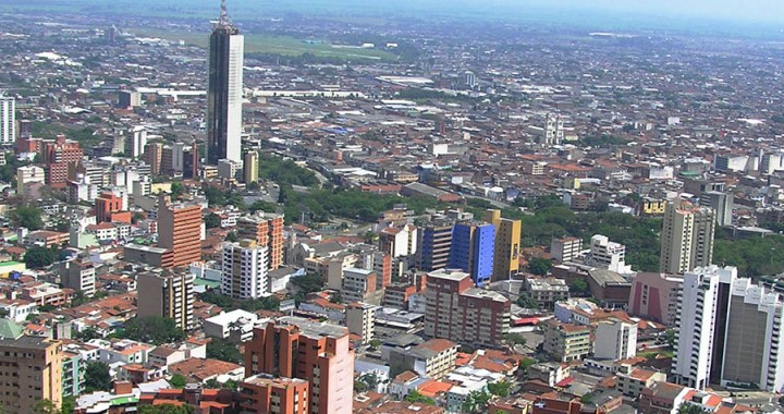 Cali-Colombia-Real-Estate-Market-720x380
