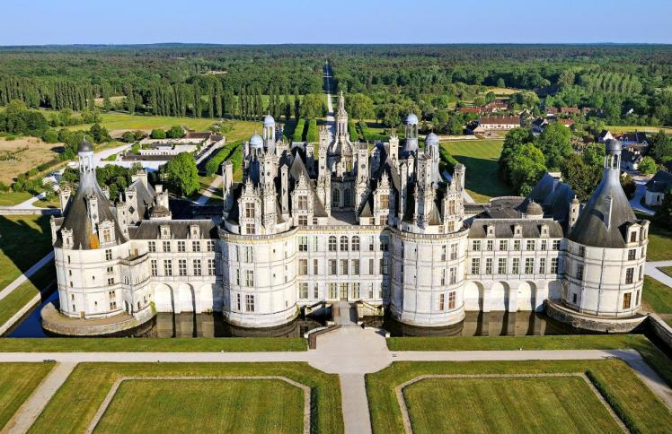 chambord-chateau-france.adapt.1190.1