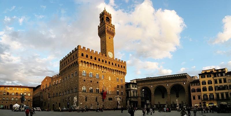 Piazza-della-Signoria-800x402
