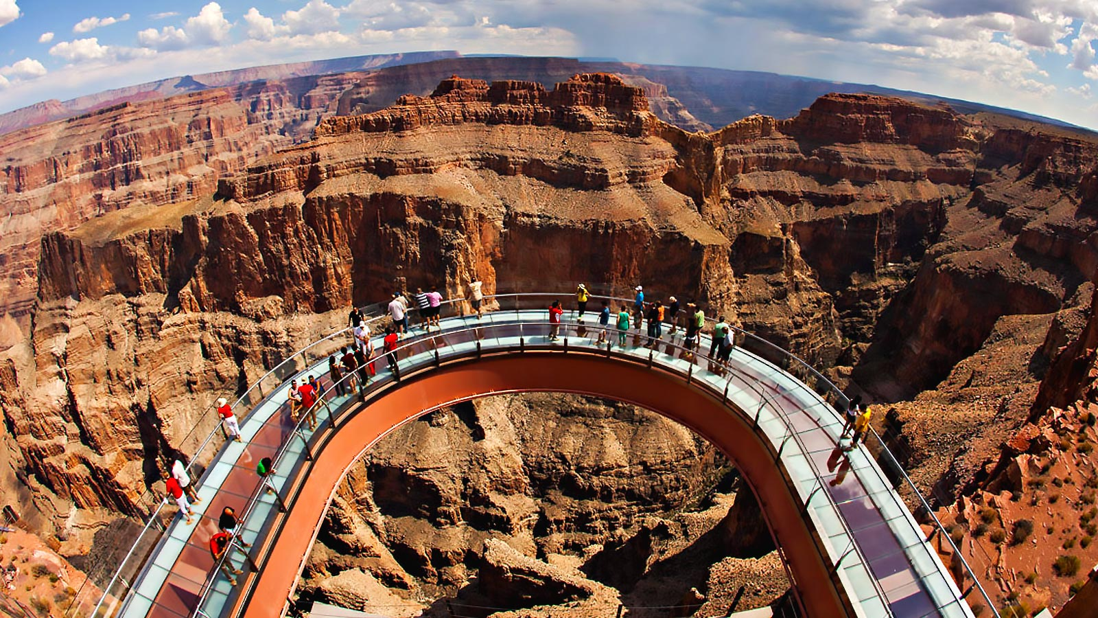 5-Star-Grand-Canyon-Helicopter-Tours-images-VIP-Hualapai.jpg