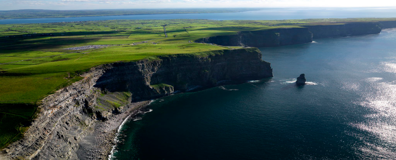 Cliffs-of-Moher-Big-800x324