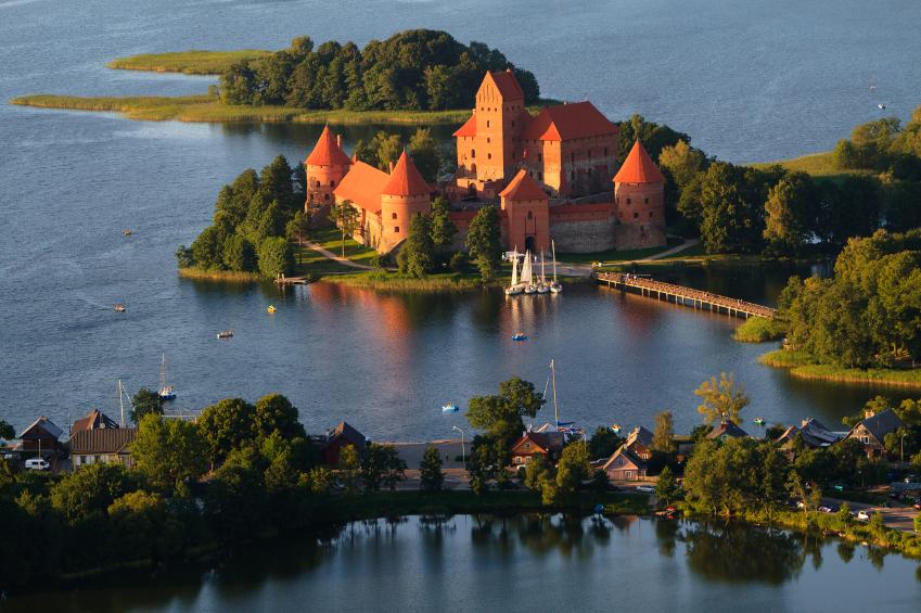 Trakai-Litauen.jpeg