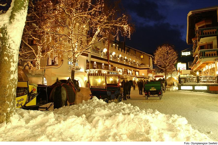seefeld-im-winter.jpg