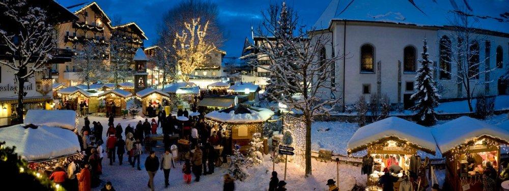 xde-kerstsfeer-stijgt-op-de-kerstmarkt-in-seefeld.jpeg.pagespeed.ic.nqyVR638hS