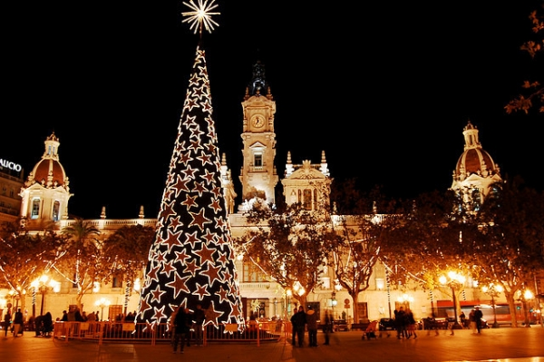 christmas-new-year-spain.jpg