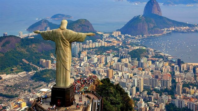11985-statue-of-jesus-rio-de-janeiro-1920x1080-world-wallpaper-640x360
