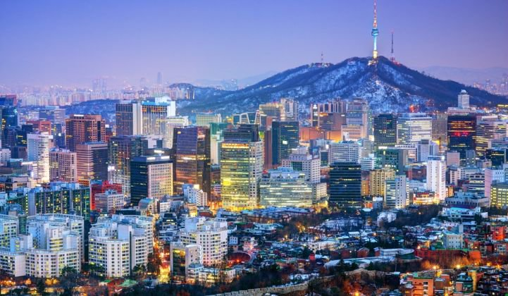 Seoul-South-Korea-Electricity-Grid-XL_721_420_80_s_c1.jpg