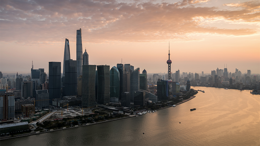 shanghai-skyline-china-placeholder.jpg
